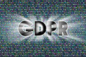 Privatnost i zaštita podataka